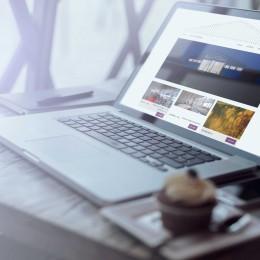 laptopmockup1